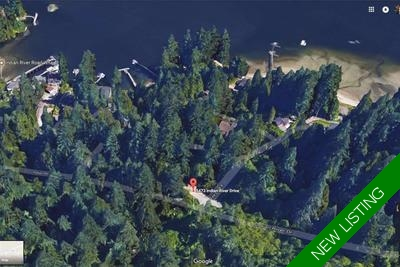 Indian Arm-Woodlands-Sunshine-Cascade Other for sale: Indian River-Indian Arm-Woodlands-Sunshine/Cascade Studio 1,500 sq.ft. (Listed 2017-08-11)