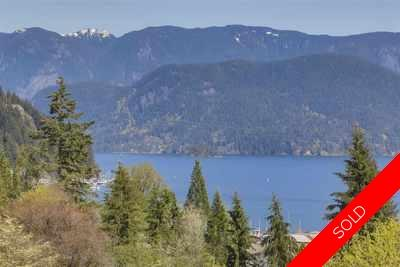 Deep Cove House for sale:  5 bedroom 2,390 sq.ft. (Listed 2018-04-30)