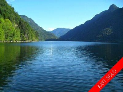 Indian Arm Other for sale:    (Listed 2020-06-11)