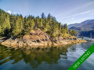 Indian Arm Other for sale:    (Listed 2020-06-17)